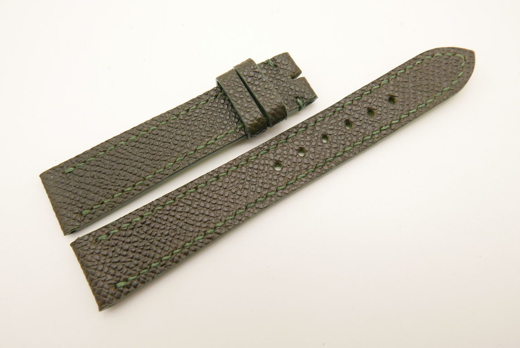 P1700295 (FILEminimizer) | by Ziczac Leather