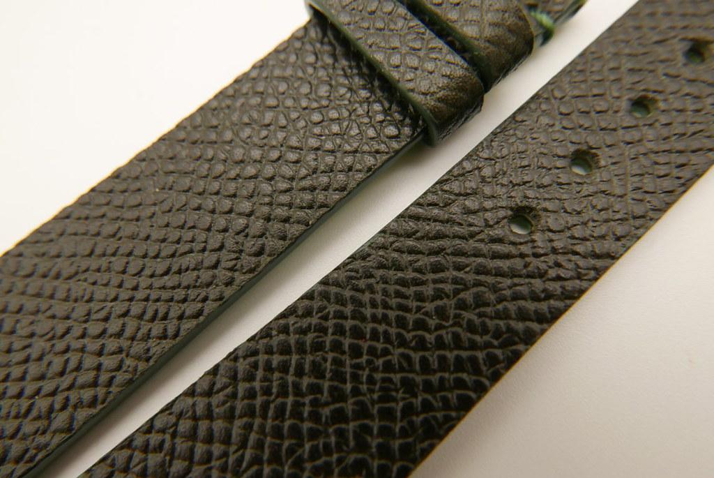 P1700292 (FILEminimizer) | by Ziczac Leather