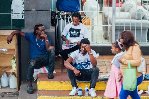 adamcohn jamaica mandevillejamaica streetphotographer streetphotography