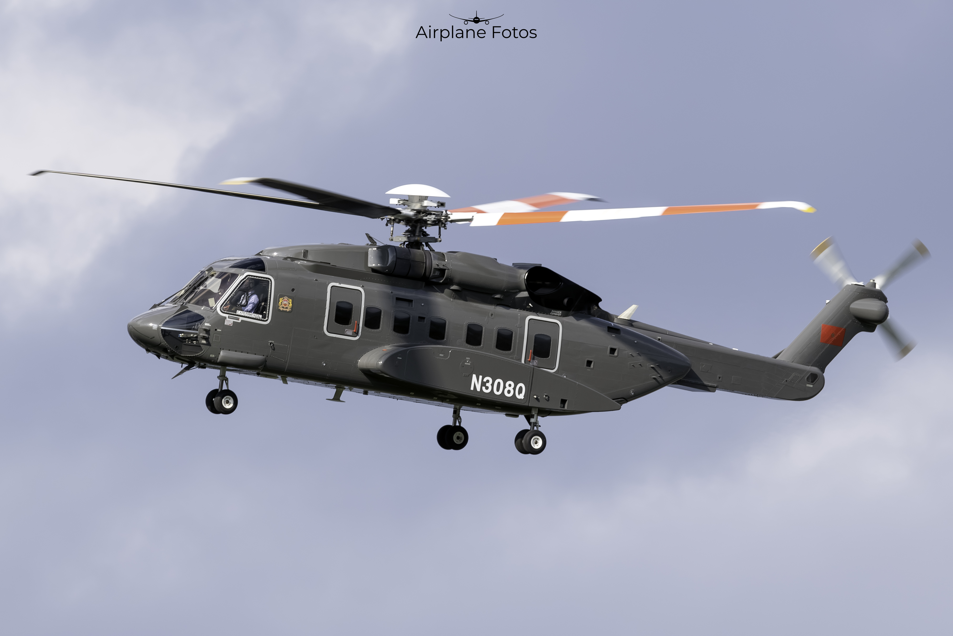 Sikorsky S-92A Helibus 50434386512_3b2a9d9f53_o_d