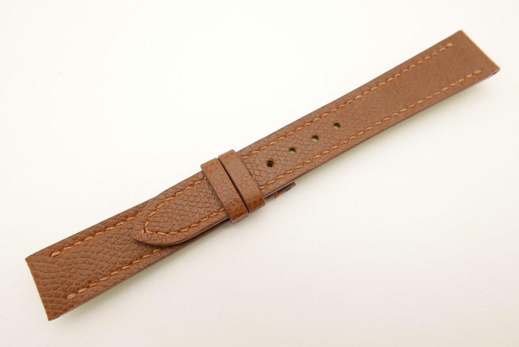 P1700374 (FILEminimizer) | by Ziczac Leather