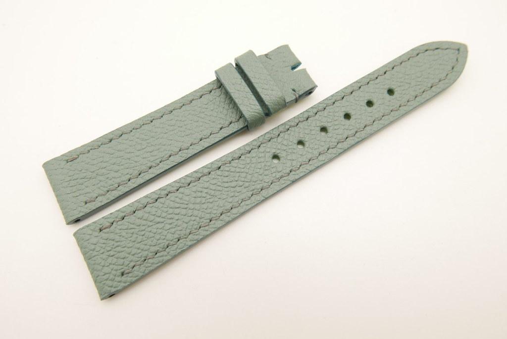 P1700344 (FILEminimizer) | by Ziczac Leather