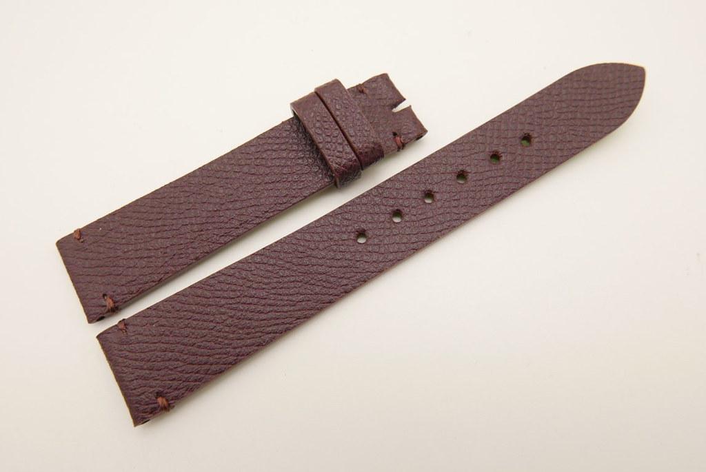 P1700219 (FILEminimizer) | by Ziczac Leather