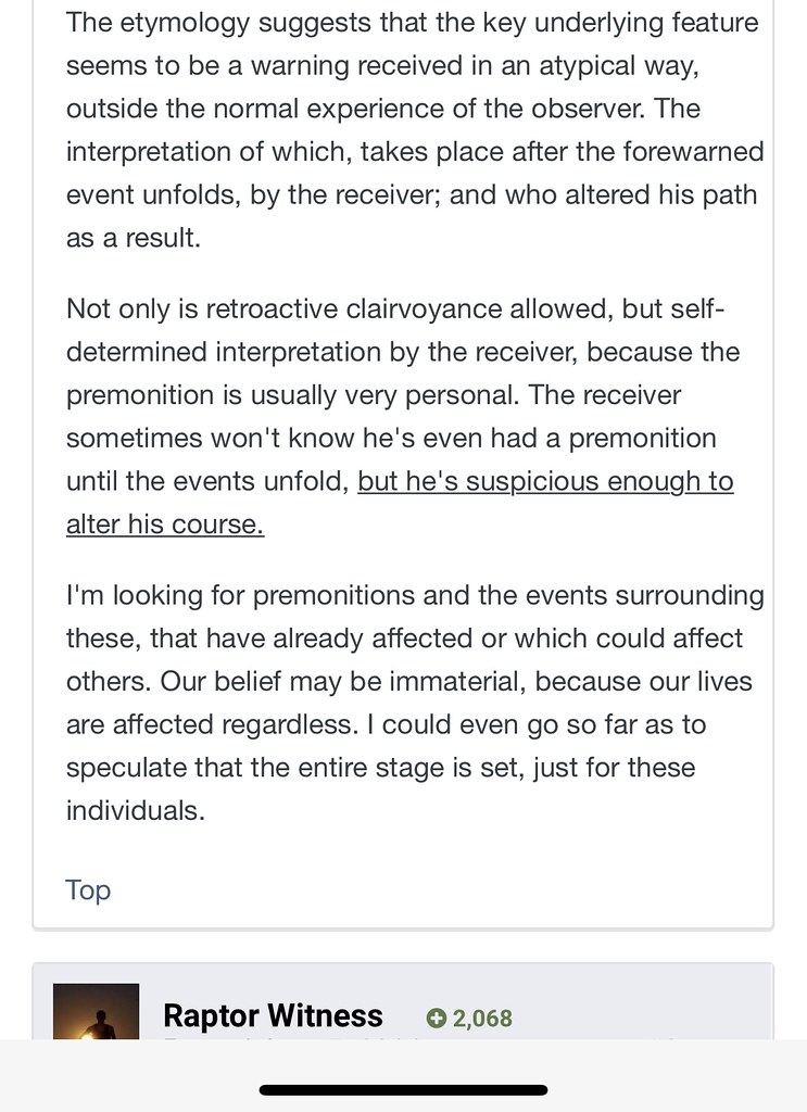 Perilous Premonitions for 2014-15 - https://www.unexplained-mysteries.com/forum/topic/267303-perilous-premonitions-for-2014-15/#comments