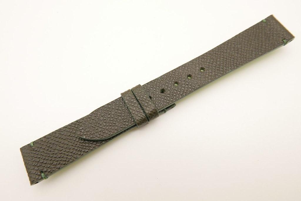 P1700293 (FILEminimizer) | by Ziczac Leather