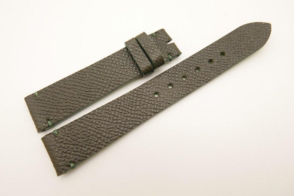 P1700291 (FILEminimizer) | by Ziczac Leather
