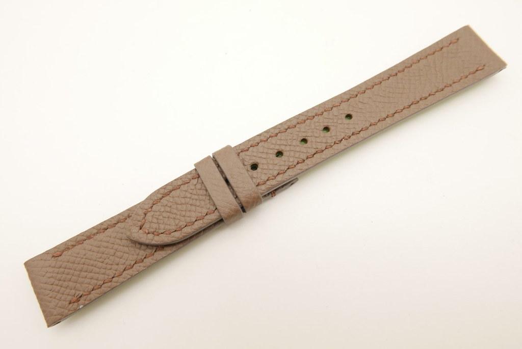 P1700257 (FILEminimizer) | by Ziczac Leather