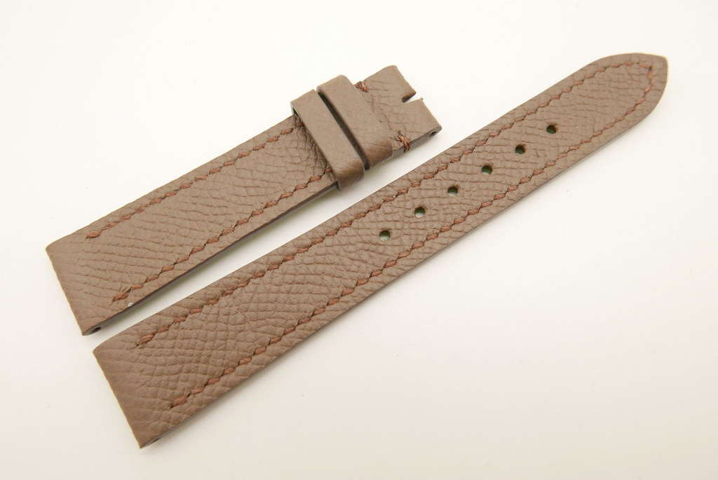 P1700255 (FILEminimizer) | by Ziczac Leather