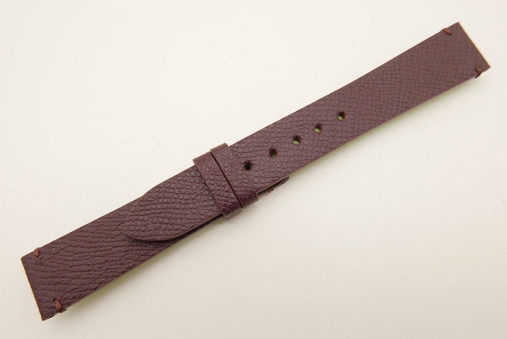 P1700221 (FILEminimizer) | by Ziczac Leather