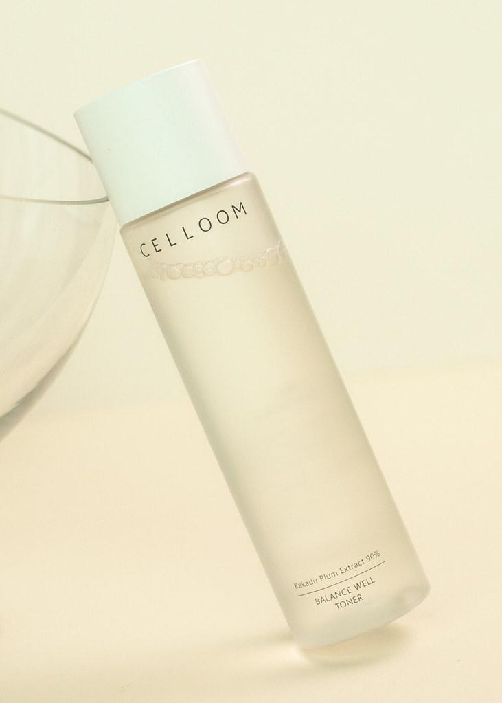 Celloom-4