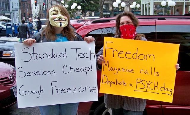 Anonymous DC January raid [01]
