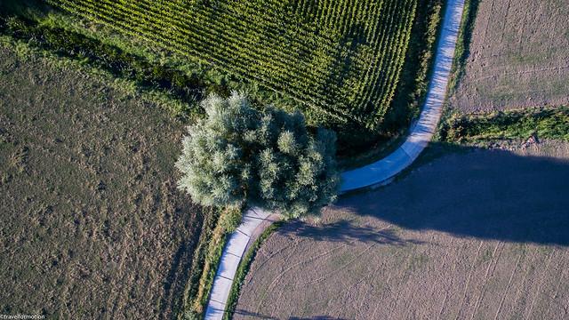 drone5 - flanders fields 2016_