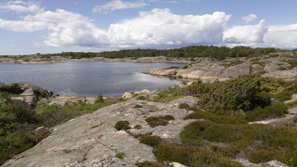 Geitøya 3.2, Fredrikstad, Norway