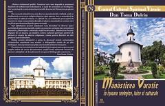 Mănăstirea Varatic în izvoare teologice, laice și culturale