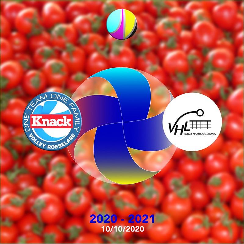 KVR_WEDSTRIJDAFFICHE_01