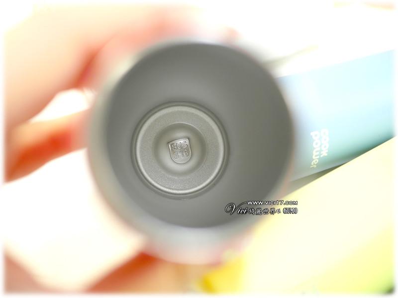 鍋寶超真空口袋保溫杯011