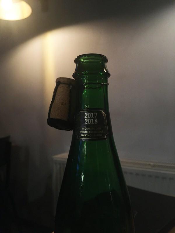 Cata de cervezas IIpng