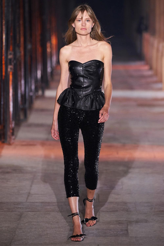 fashion_week_spring_2021_ready-to-wear_isabel_marant_3