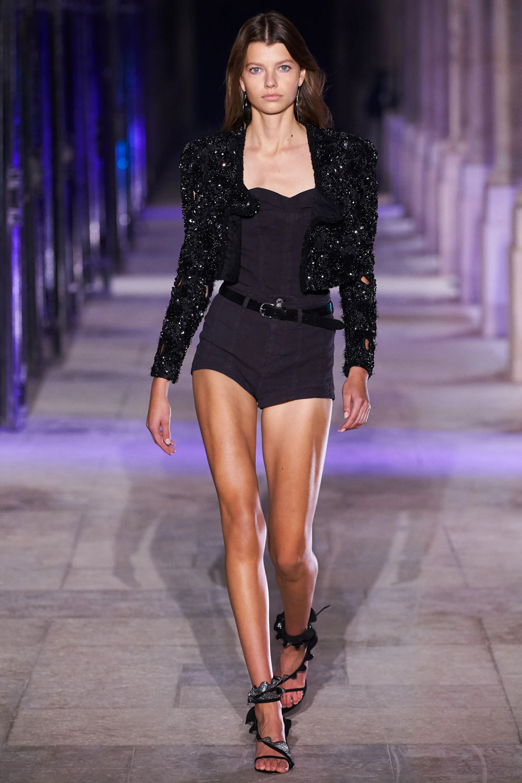 fashion_week_spring_2021_ready-to-wear_isabel_marant_1