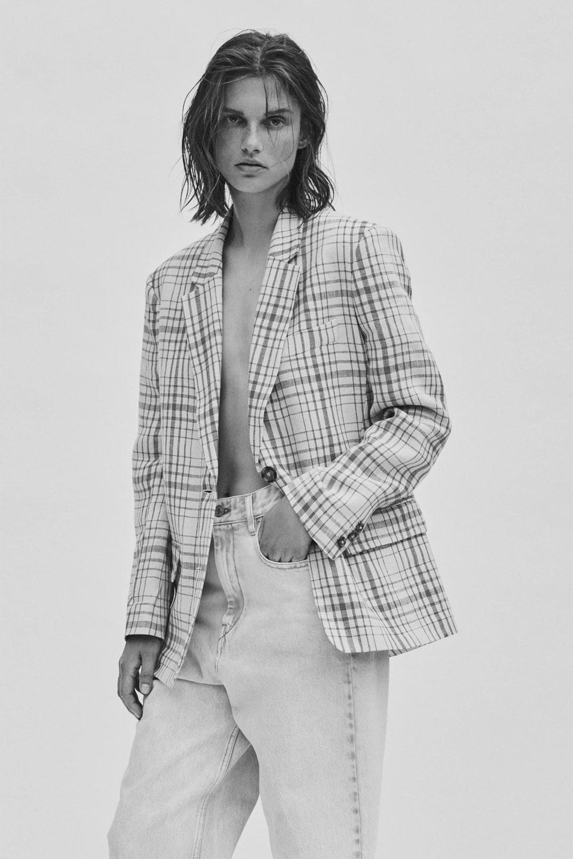 fashion_week_spring_2021_ready-to-wear_etoile_isabel_marant_1