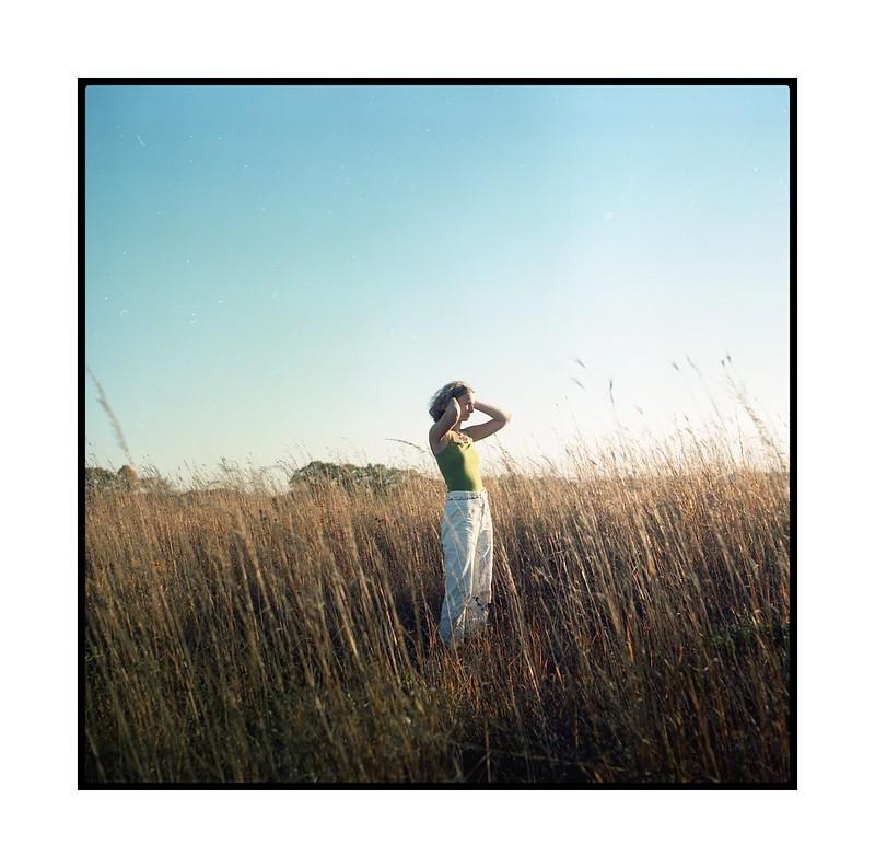Grasslands Photoshoot - Kiev 60