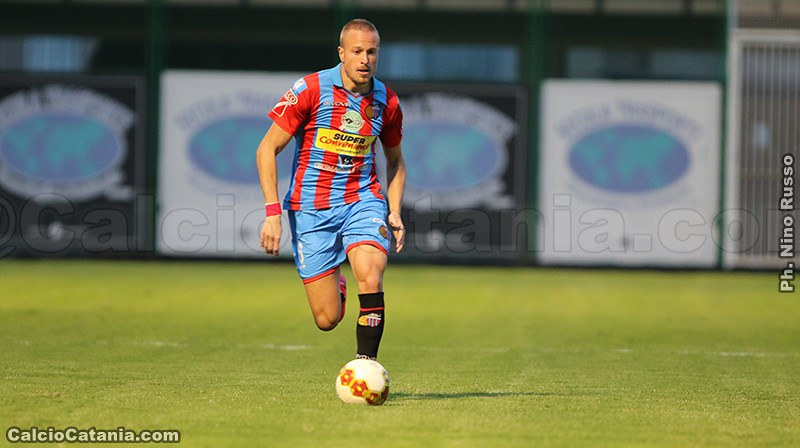 Alessandro Albertini, decisivo contro la sua ex squadra