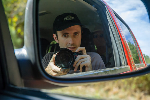 mirror rearviewmirror reflection selfportrait murfreesboro arkansas unitedstates shawmutroad