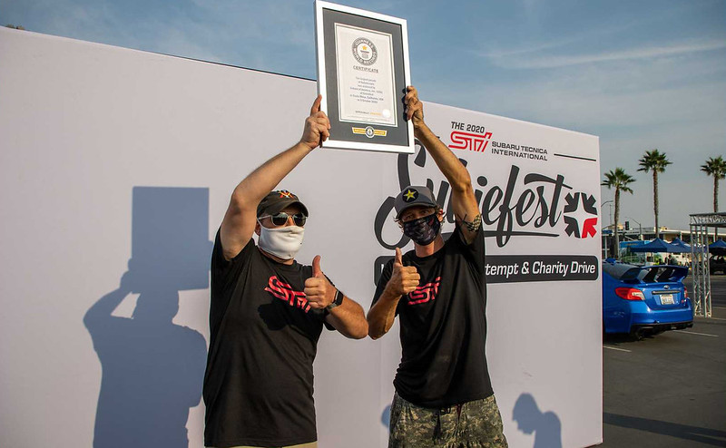 subaru-parade-world-record (1)