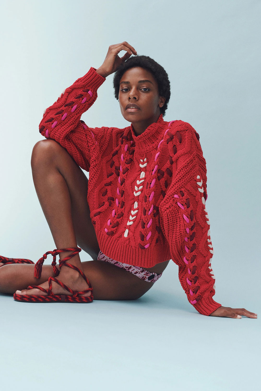 fashion_week_spring_2021_ready-to-wear_etoile_isabel_marant_4