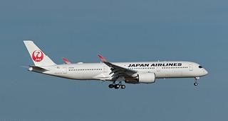 First Flight msn451 F-WZNG 8/10/2020