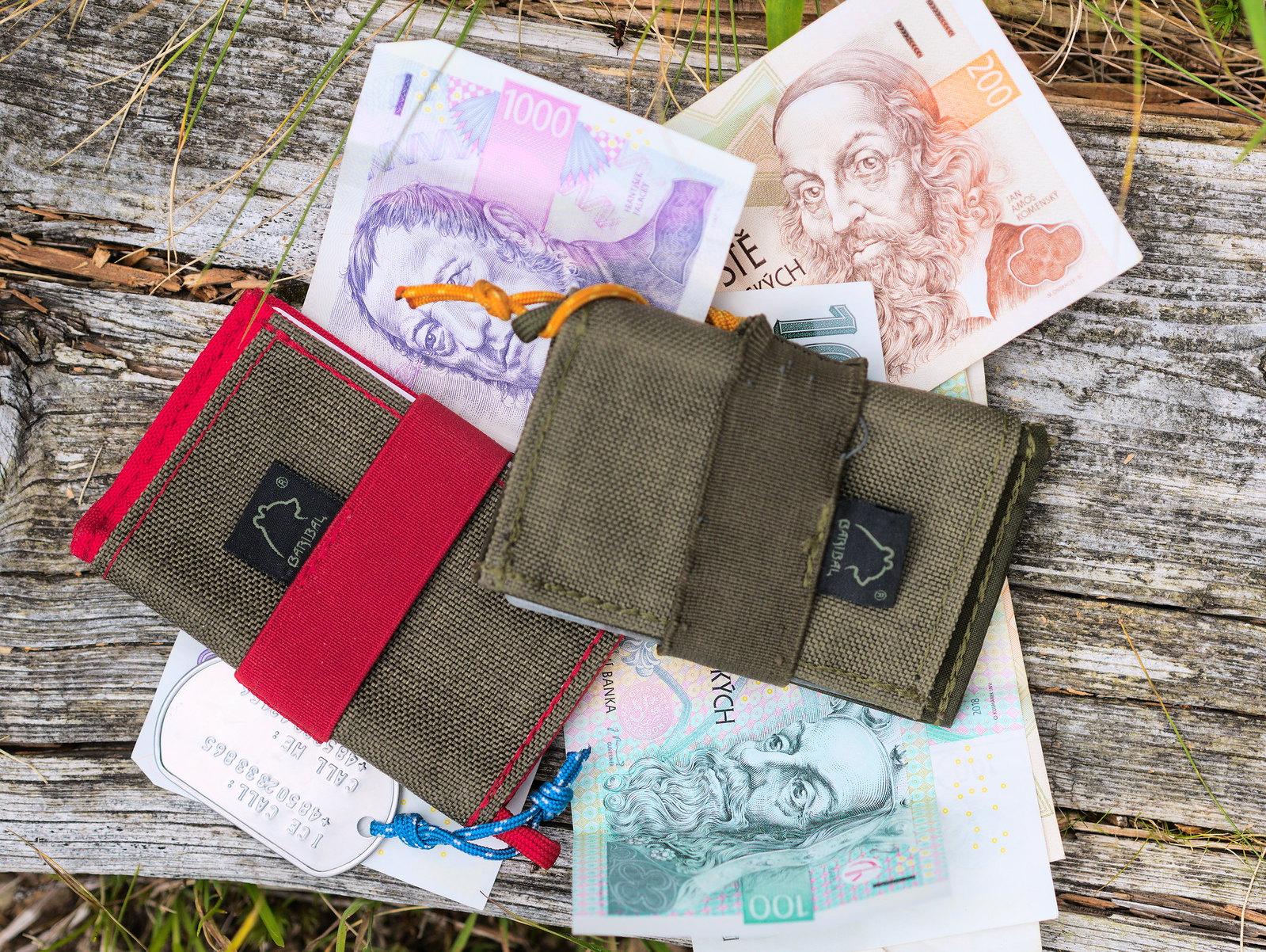 obowiązek przyjmowania zapłaty gotówką