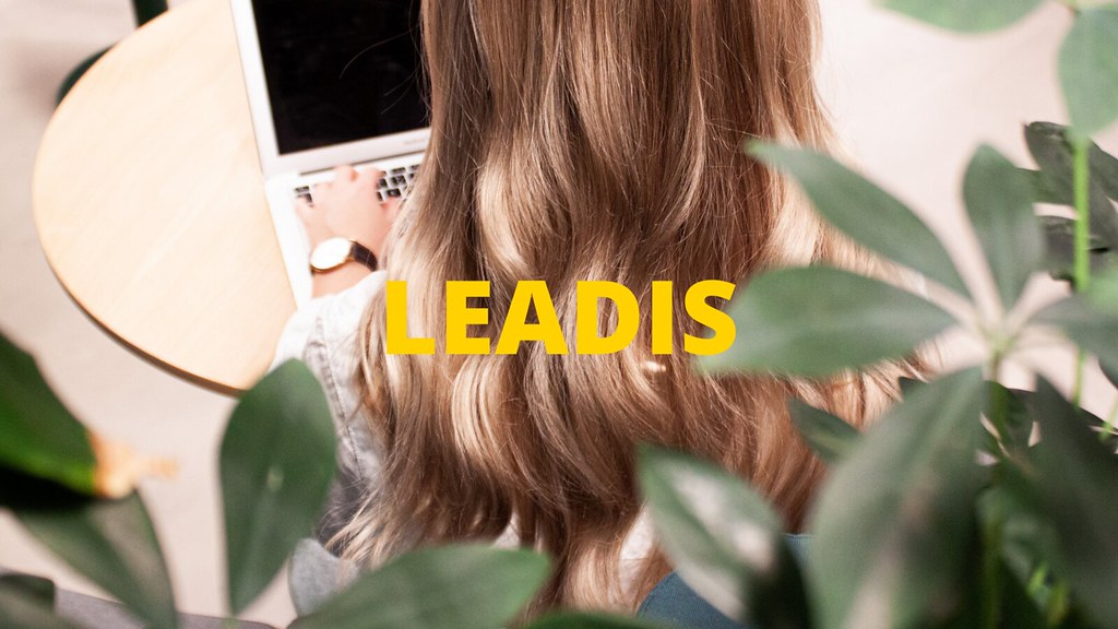 leads_etatyotietopankki_banner-5