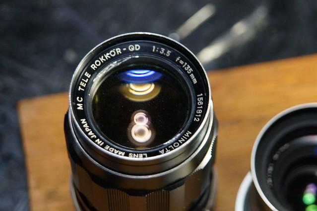 AF NIkkor 24-120mm F3.5-5.6D