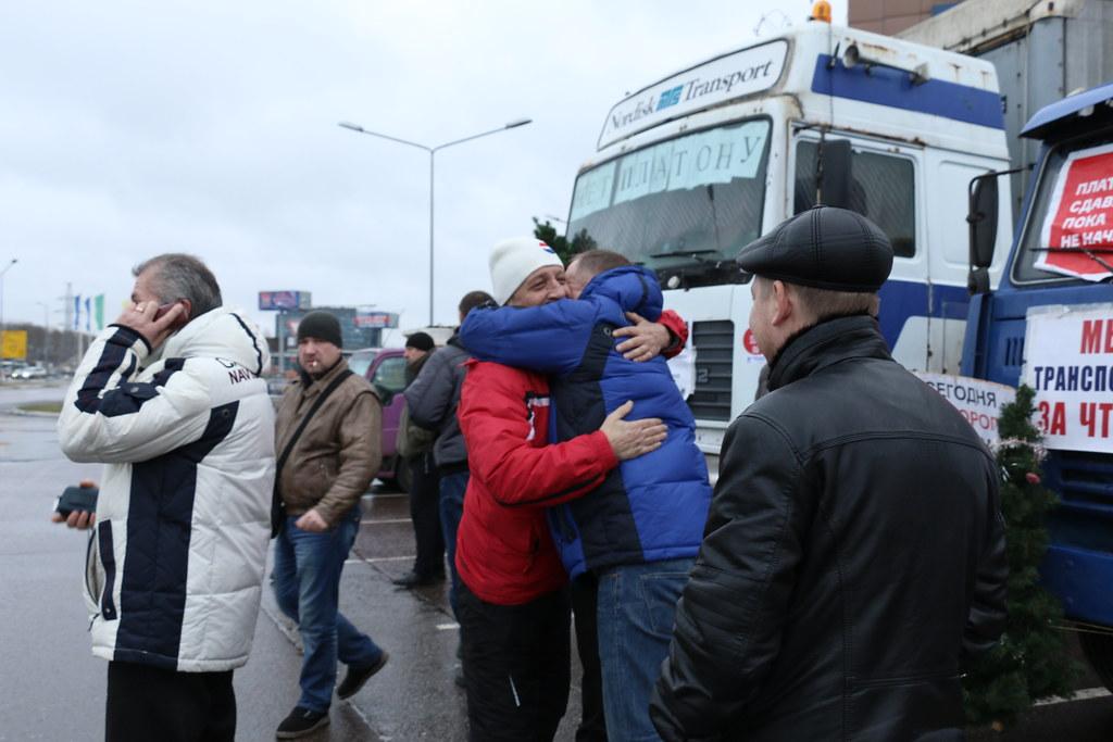 Dalnoboj_dek15_25