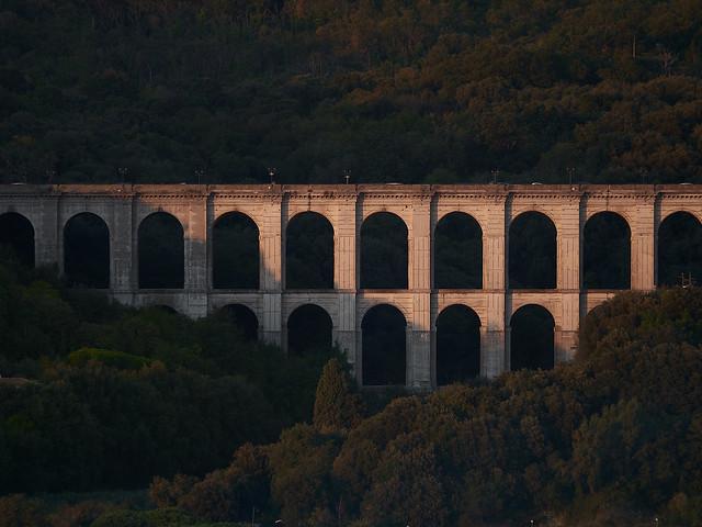 Ponte di Ariccia