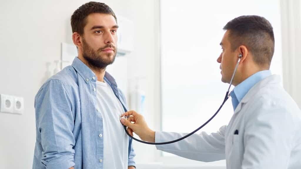 COVID-19-des-maladies-préexistantes-et-le-taux-de-décès