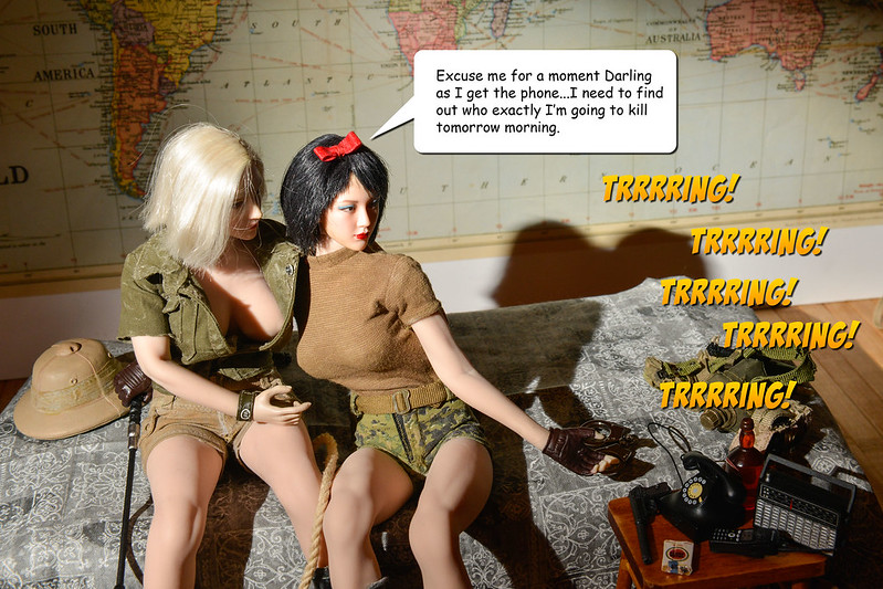 Attention All members! Kimono Troop offering Free Aftermath Survival Training.  - Page 2 50439039056_a745ede8fb_c