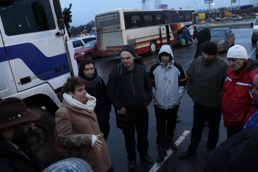 Dalnoboj_dek15_215