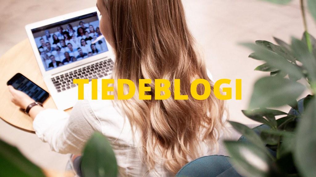 leadis_tiedeblogi