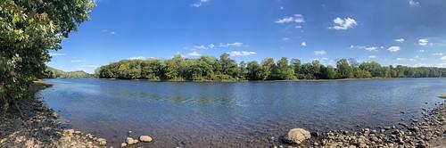landscape nature travel lake lakeside water iphone panorama panoramic