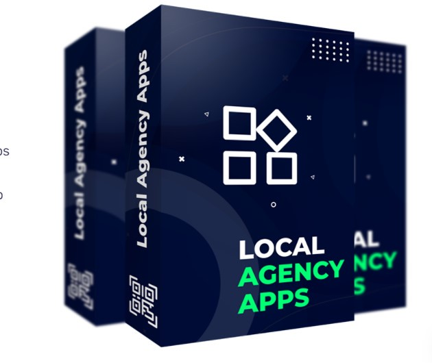 LocalAgencyBox Review
