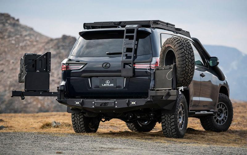 Lexus-J201-Concept-based-on-LX-570-8