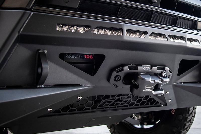 Lexus-J201-Concept-based-on-LX-570-42