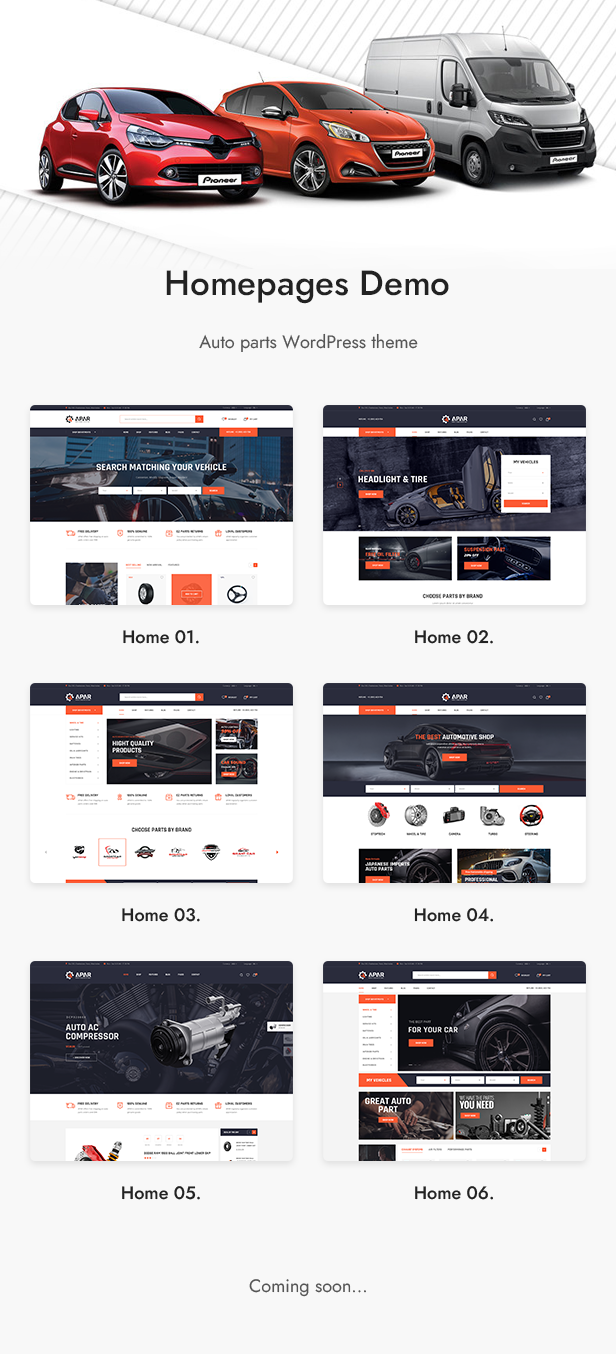 apar-homepage