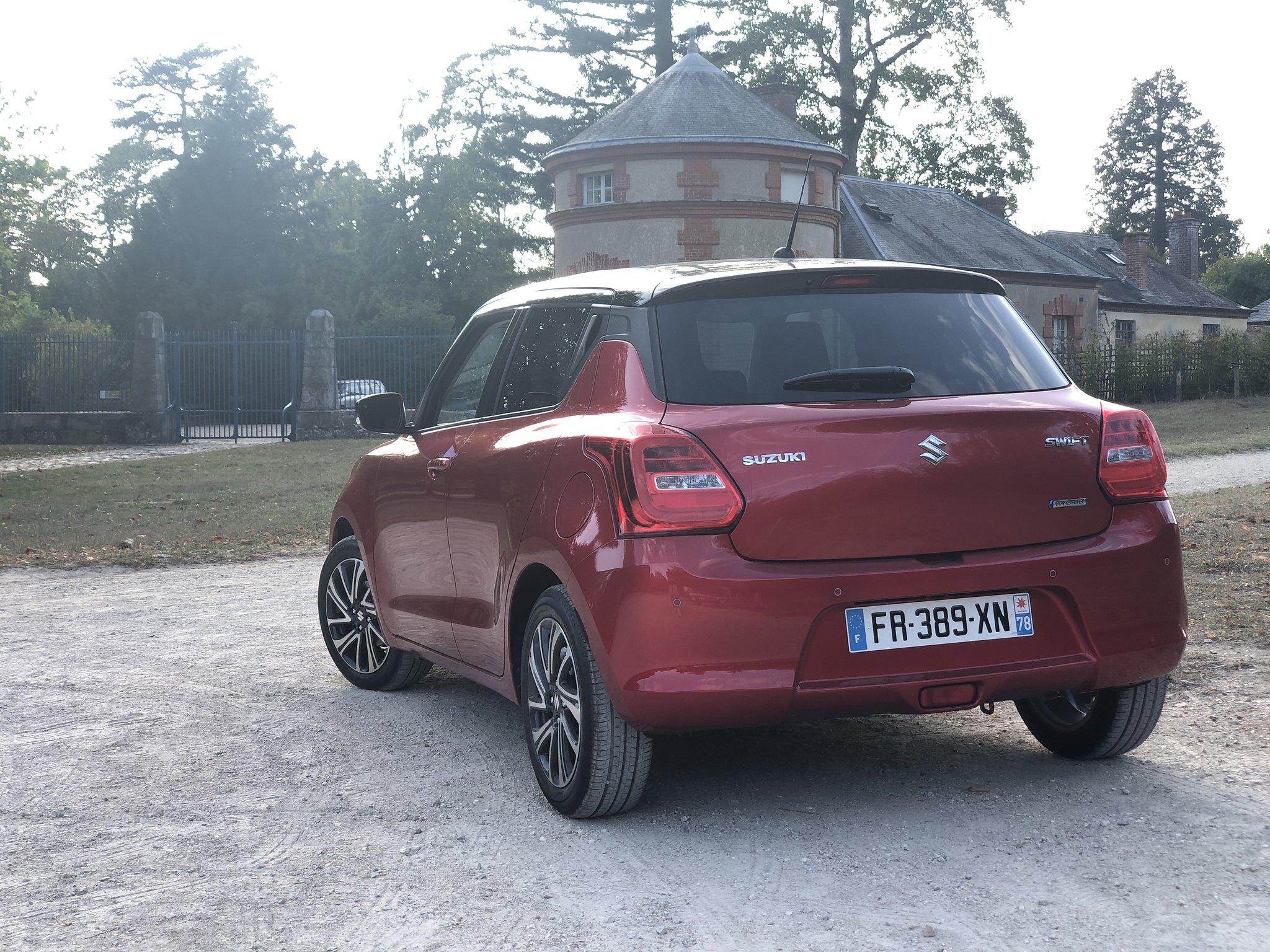 Essai-Suzuki-Swift-Hybride(23)