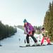 foto: Ski Jizerky