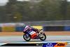 2020-M3-Sasaki-France-LeMans-006