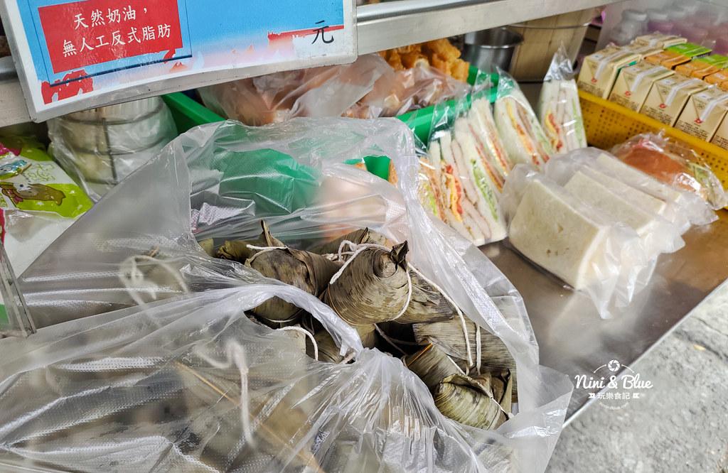 姊妹飯糰.台中北區飯糰12