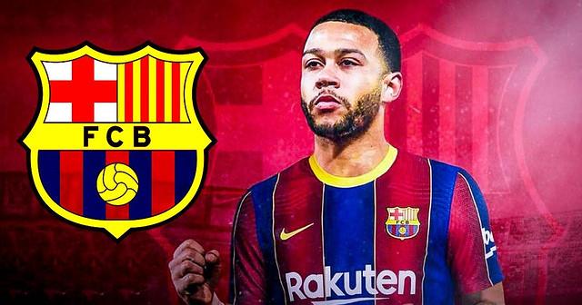 Cựu sao Man United làm mọi cách để tới Barca