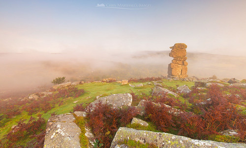 mist weather fog photoshop landscape countryside seasons tripod country foggy dramatic wideangle devon moors autumnal mothernature uwa circularpolariser 1635mm mistymorning dartmoornationalpark bowermansnose cableremote 5dmk3 1635mmf4 twogiantscoops devonoutback scoopsimageslife autumn misty sunrise canon dawn moody lee dartmoor atmospheric allseasons manfrotto extremeweather rockscape moorland firstlight scoops goldenlight moorlands landscapephotography intervalometer cpfilter chasingthelight rockstacks countryfile bowermans leefoundationkit autumness 5d3 iplymouth chrismarshall'simages gripondown gripdondown